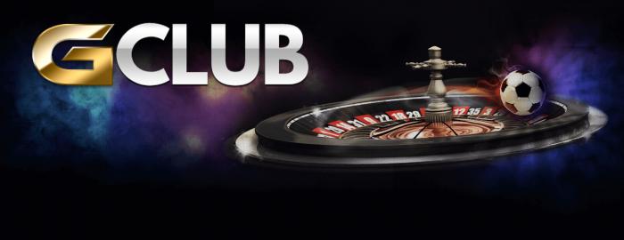 ประโยชน์ของการเล่นคาสิโนออนไลน์ Gclub Casino Online บนมือถือ
